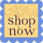 Shop Stampin' Up! online now